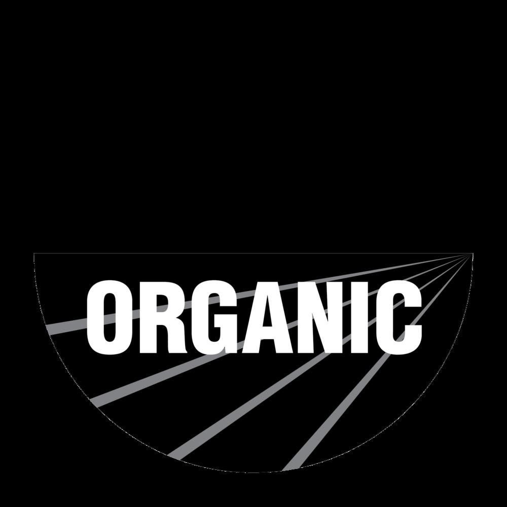 Obercreek Farm Organic Vegetables Flowers And Hops