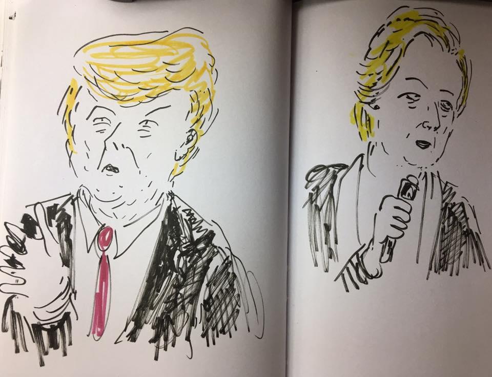 debate6.jpg