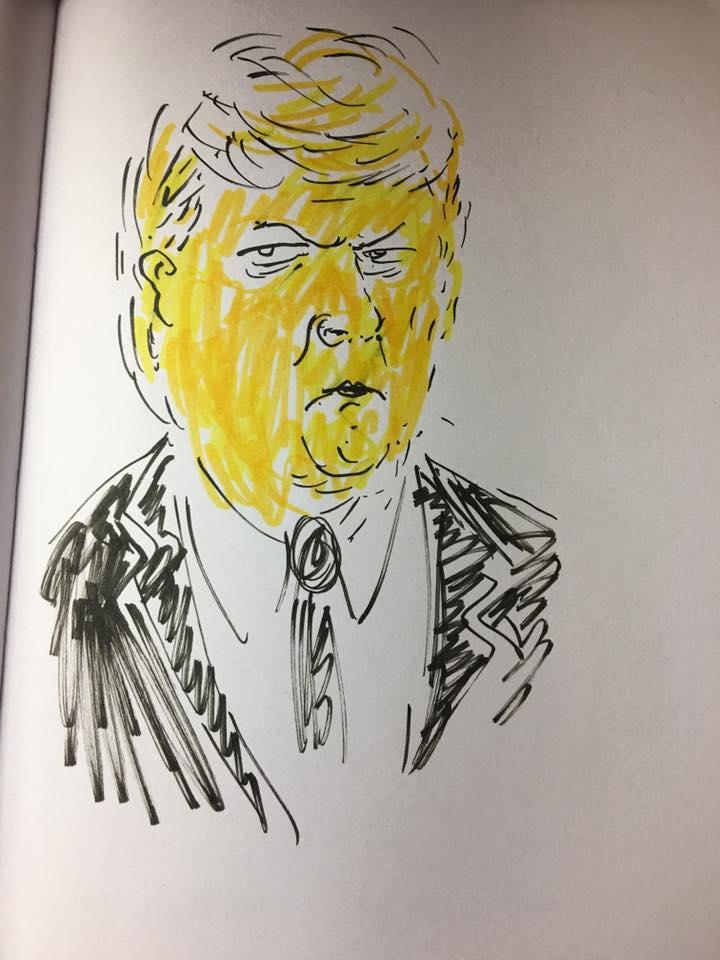 orangedonald2.jpg