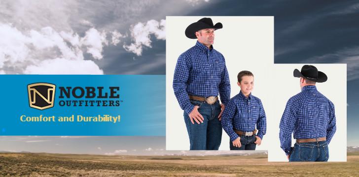 nobleoutfitters.jpg