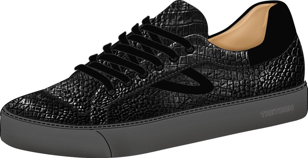 Womens_Kiltie_Black Croc.jpg