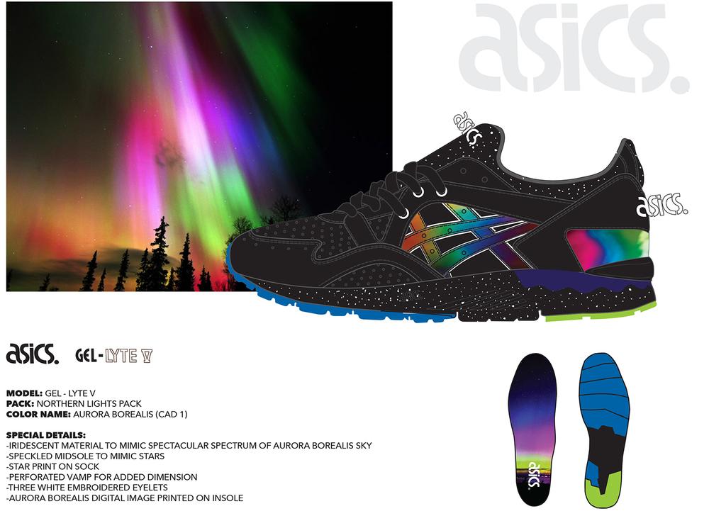 Asics - Northern Lights 2-3.jpg