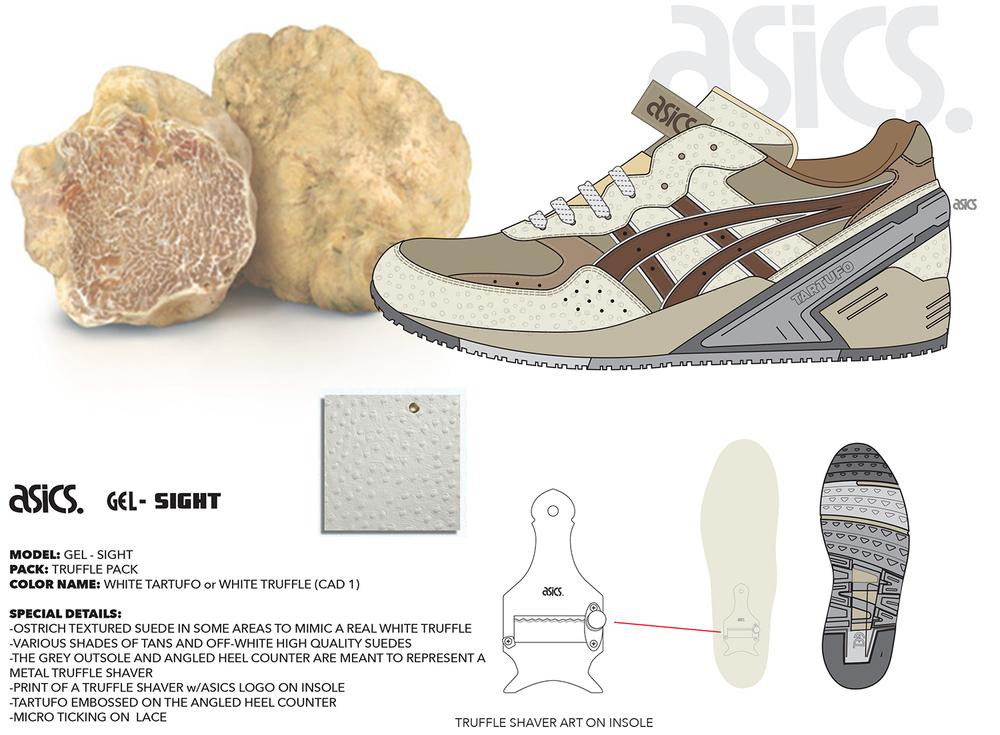 Asics - Truffle Pack-4.jpg