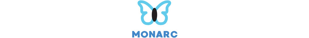 MONARC LOGO slice.jpg