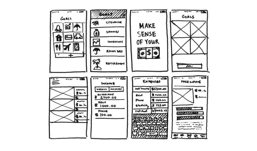WIREFRAME - sketch_FINAL MAIN 3.jpg