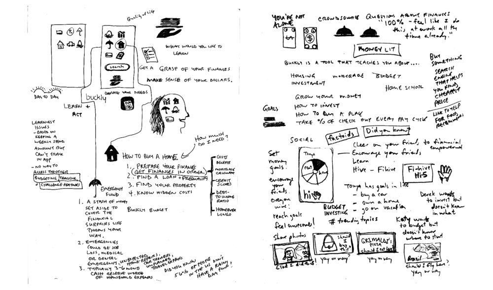 WIREFRAME - sketch_FINAL MAIN 4.jpg