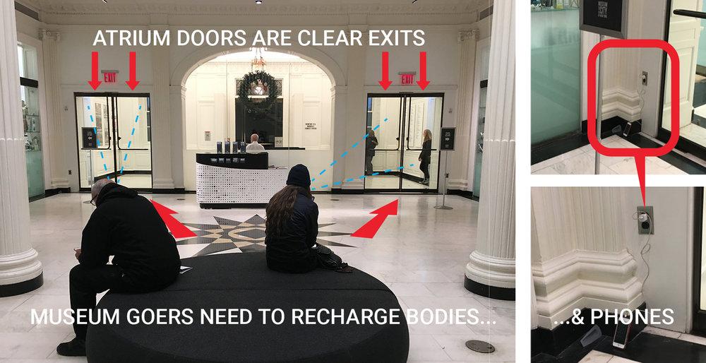 ATRIUM DOORS_CHARGERS 2.jpg