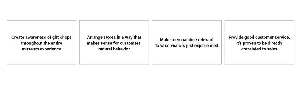 4 PRINCIPLES 2.jpg