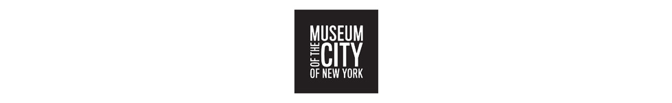 MCNY logo.jpg