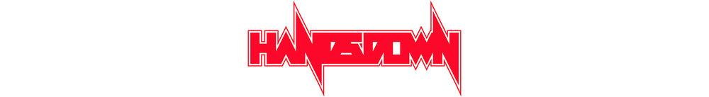 HANDSDOWN_logo_for site.jpg