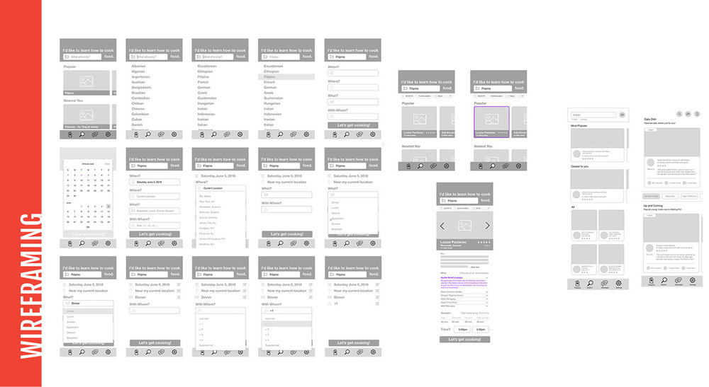 Wireframing_ALL2.jpg