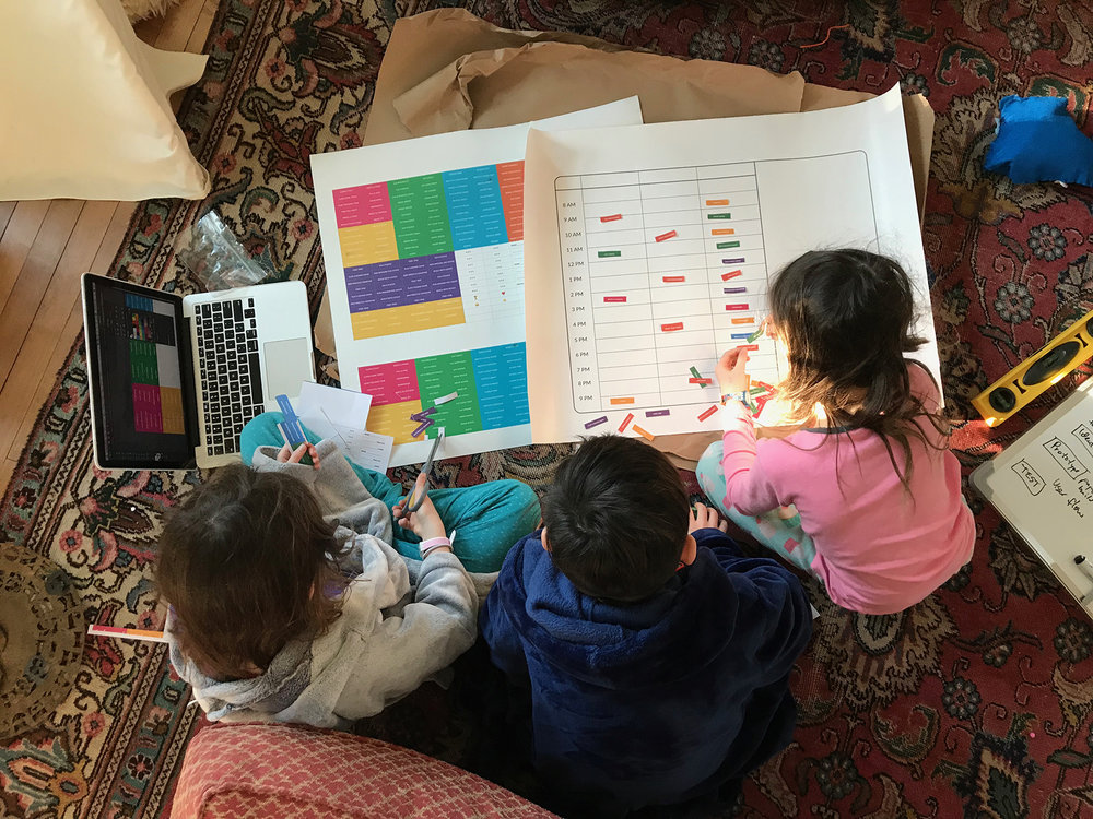 0 - Kids.jpg