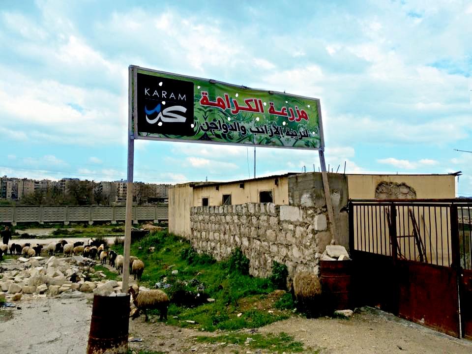 Karam Farm 1.jpg