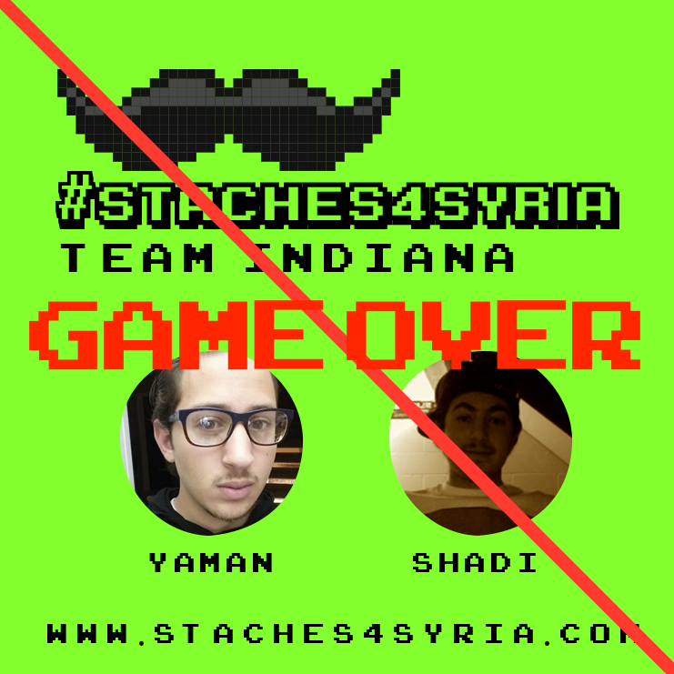 TeamIndiana ELIMINATED.png