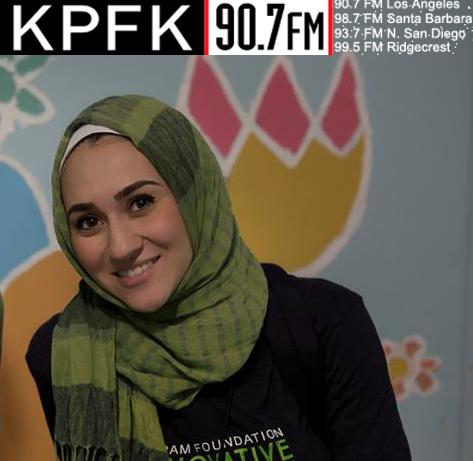 logoKPFK3.png