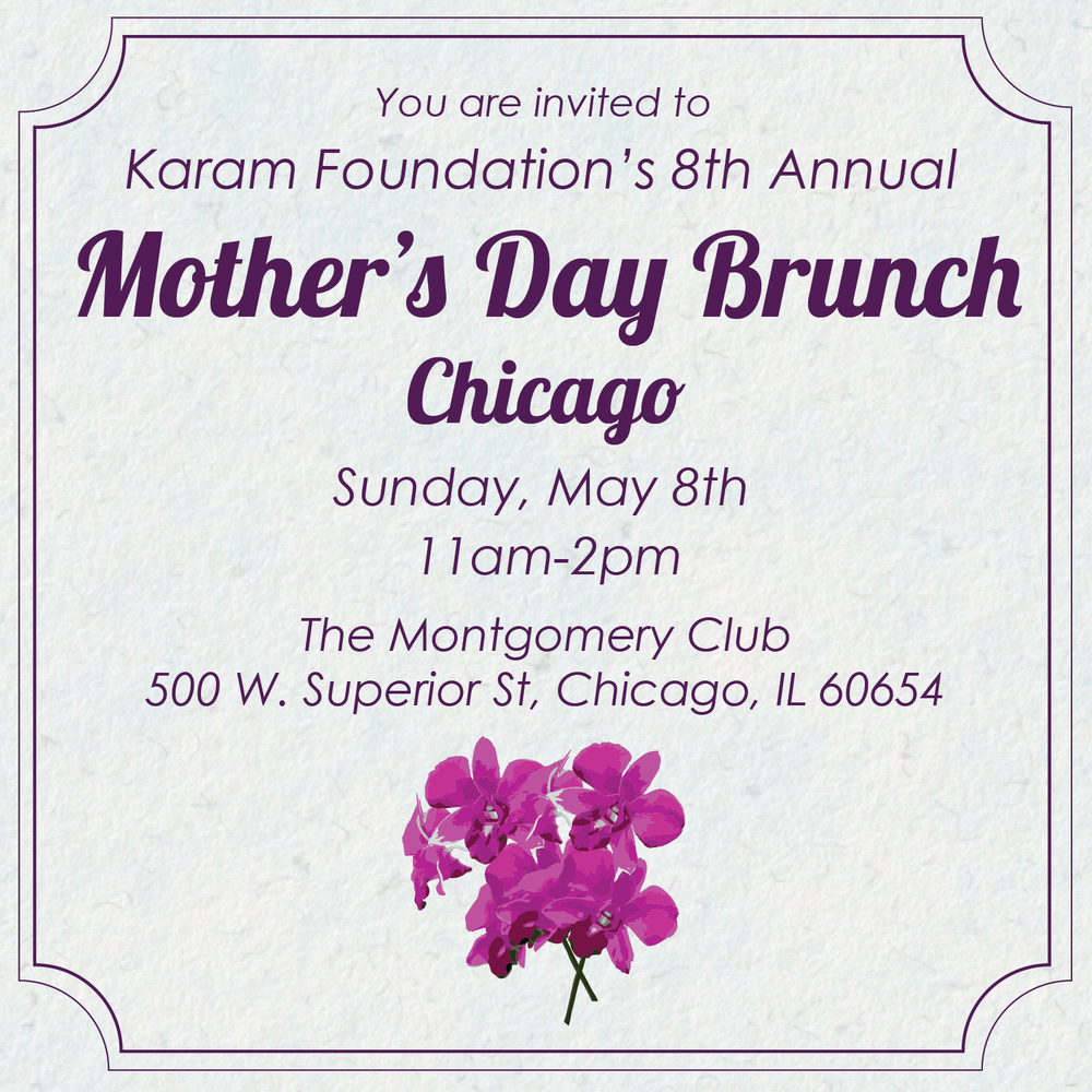 Mother's Day Updated-03 (2).png