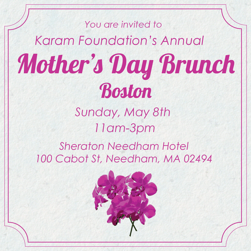 Mother's Day Updated-04 (1).png