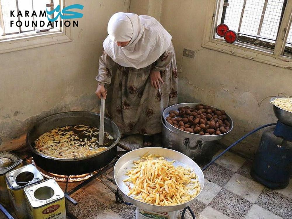 Iftar Ghouta Prep.jpg