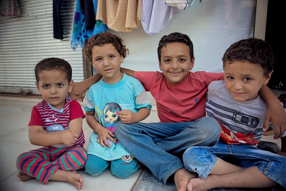 Mohammad Family, 17.jpg