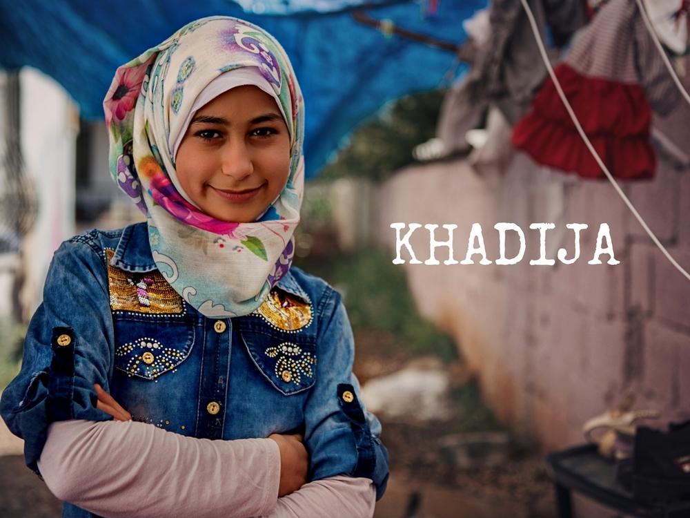 Khadija Al Saeed.jpg