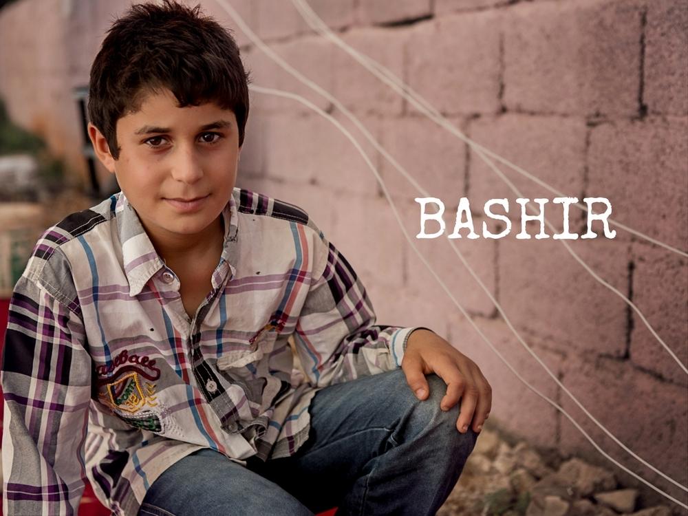 Bashir Al Saeed.jpg