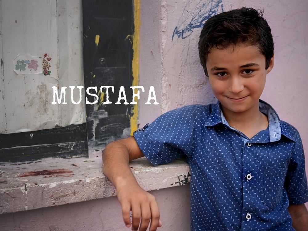 Mustafa Al Saeed.jpg