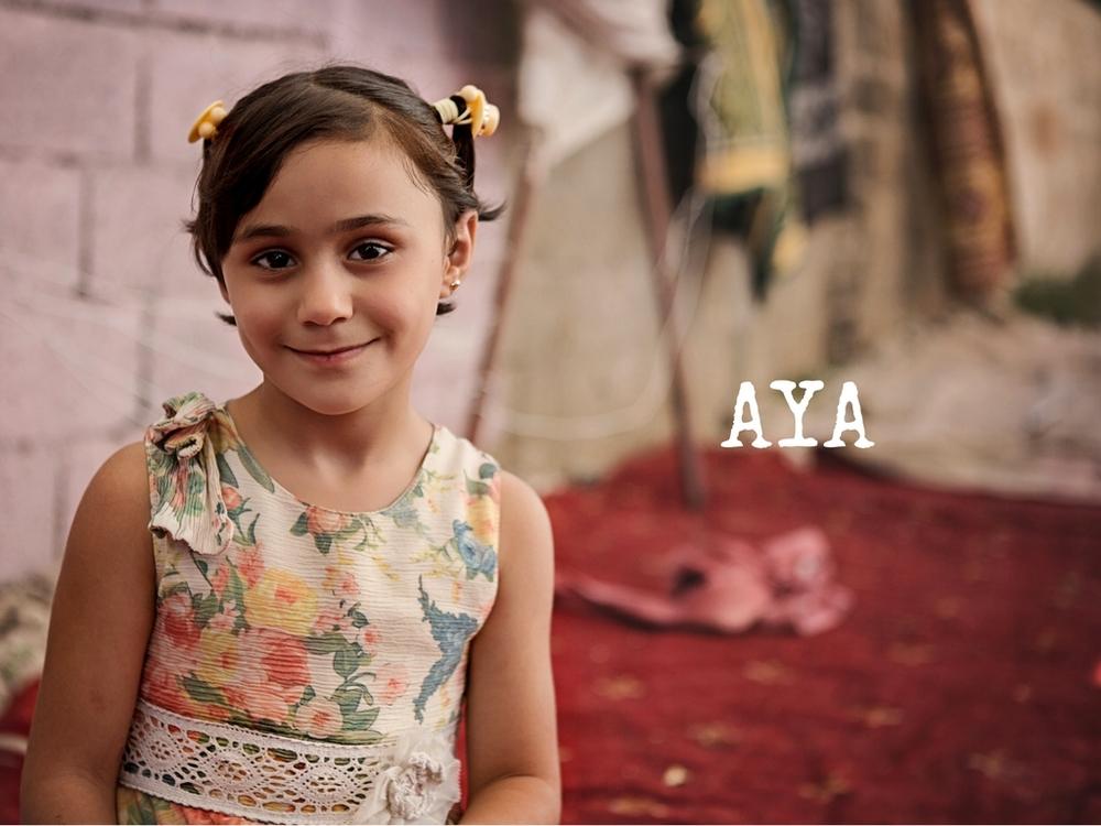 Aya Al Saeed.jpg