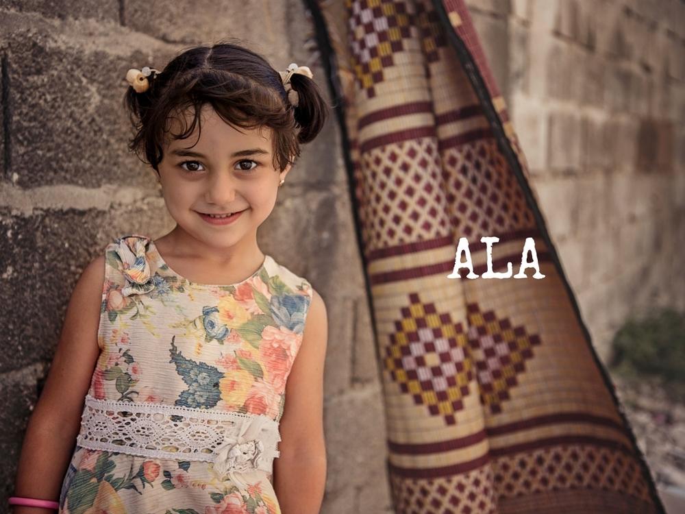 Ala Al Saeed.jpg
