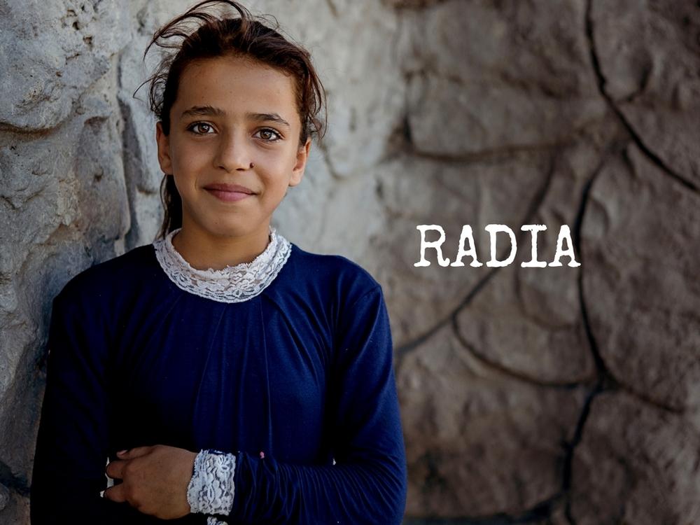 Radia Absi.jpg