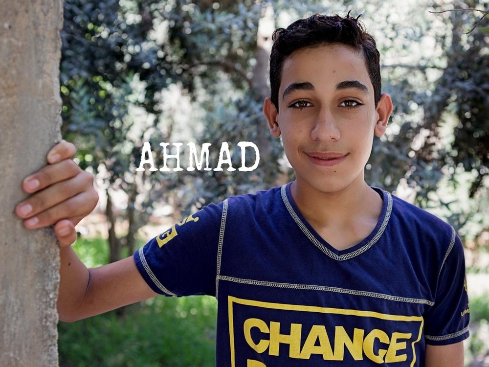 Ahmad Ghazal.jpg