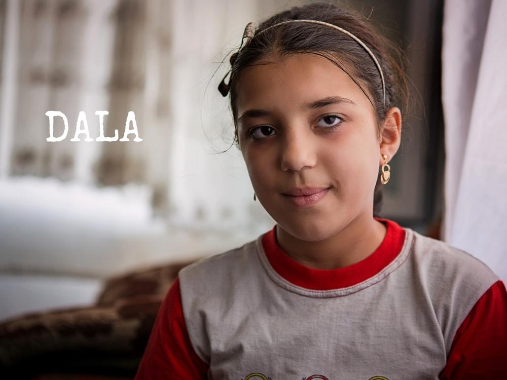 Dala Al Hussein.jpg