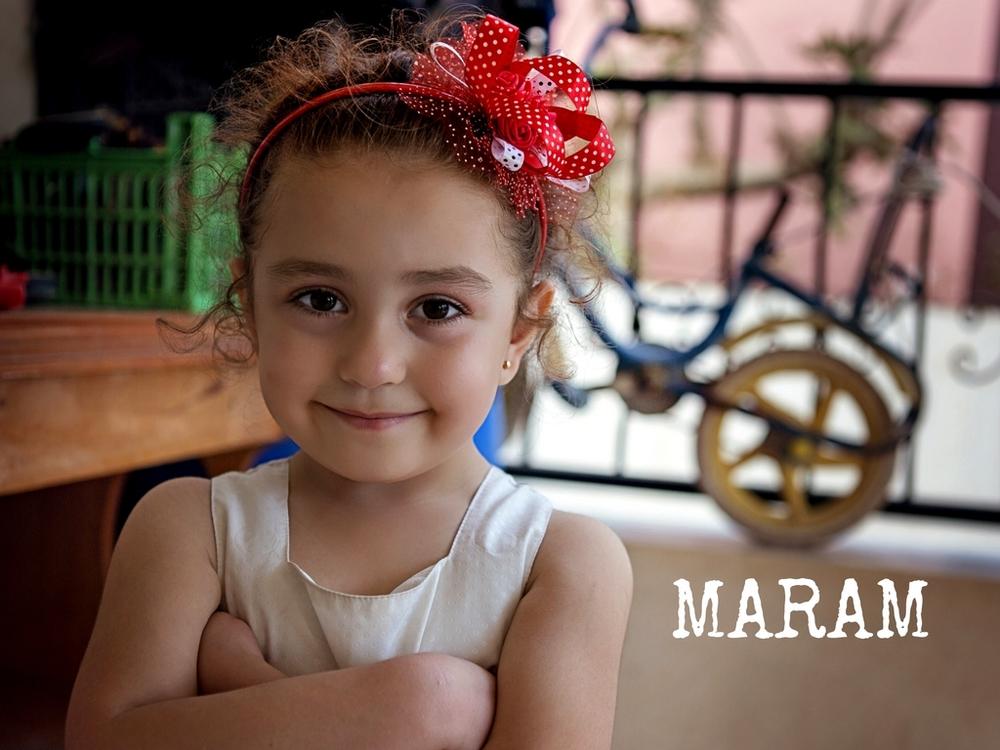 Maram Darwish.jpg