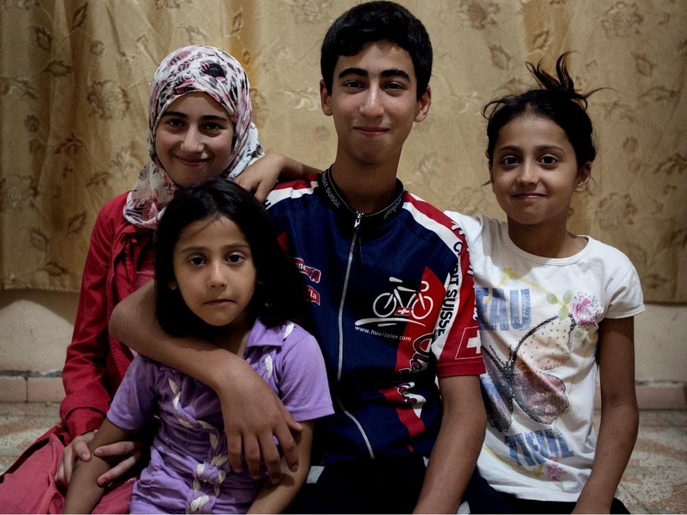 Al Masri Family.jpg