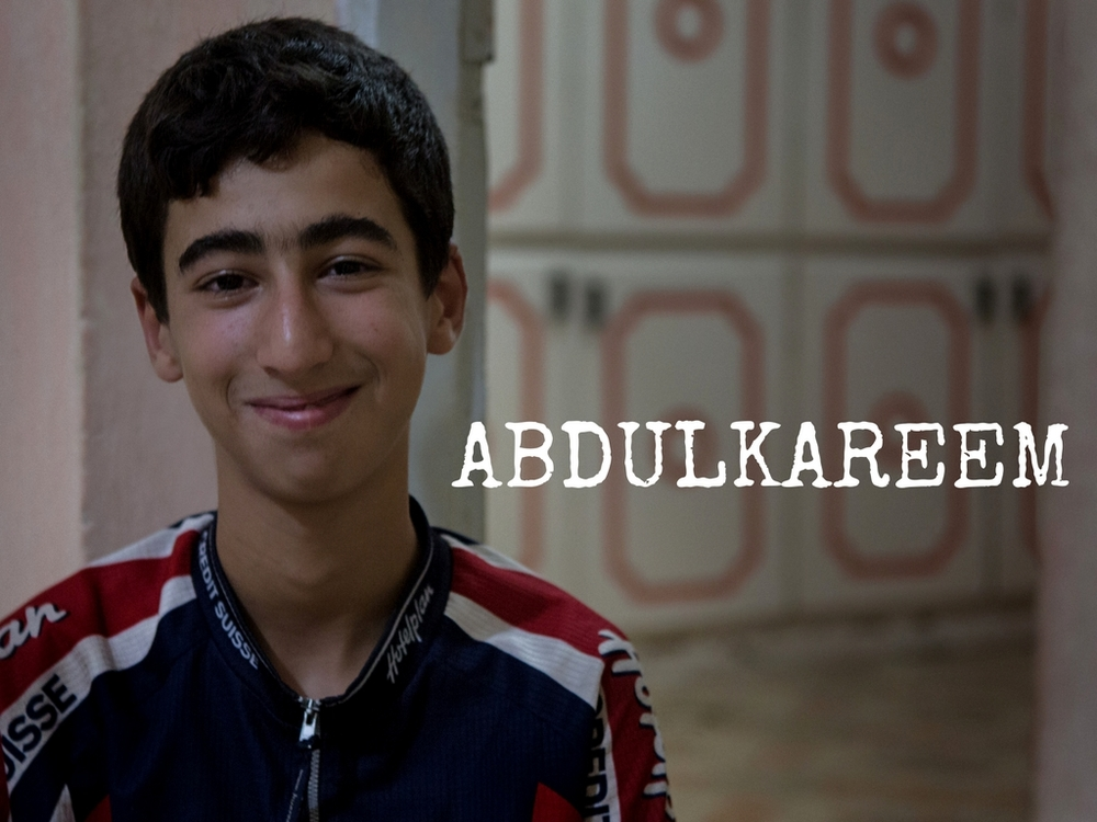 Abdulkareem Al Masri.jpg