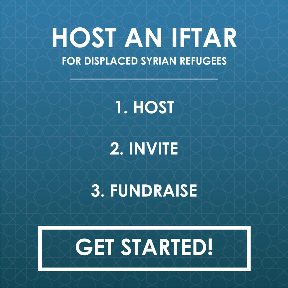 host an iftar-22.png