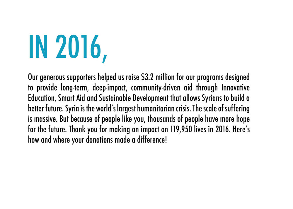 2016 Annual Report pages3.jpg