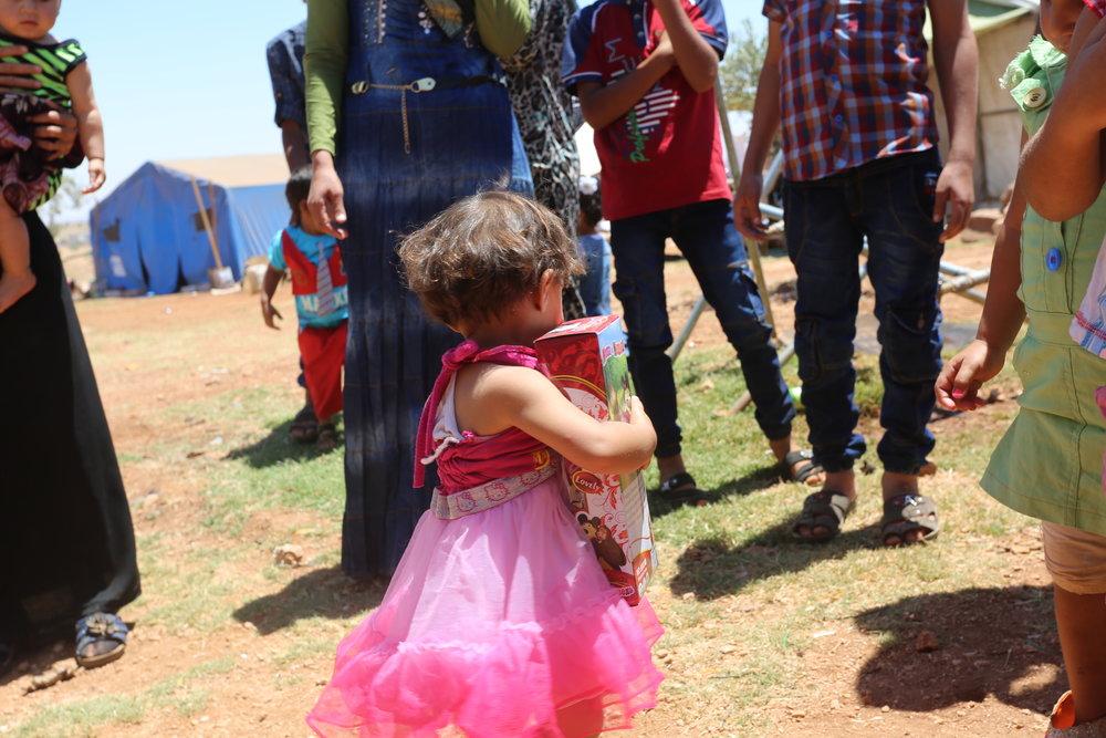 eid mubarak3.JPG