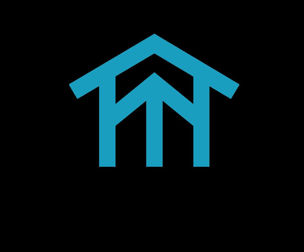 Karam House logo.png