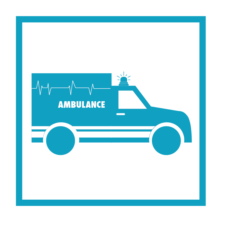 Ambulances.png