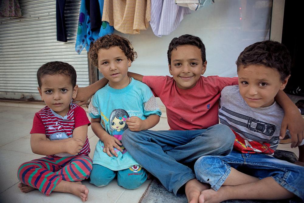 Z6__5687-Mohamad family 1.jpg