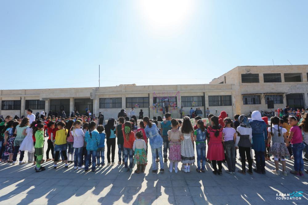 School Support Celebration-02.png