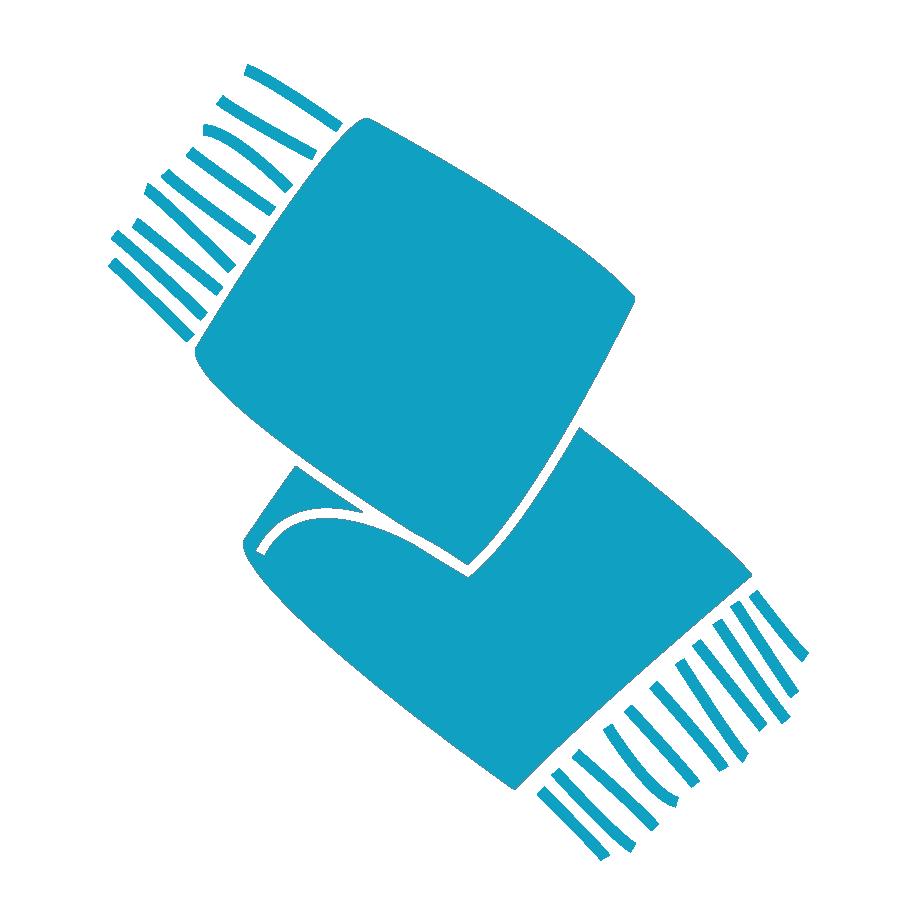 blanket-64.png