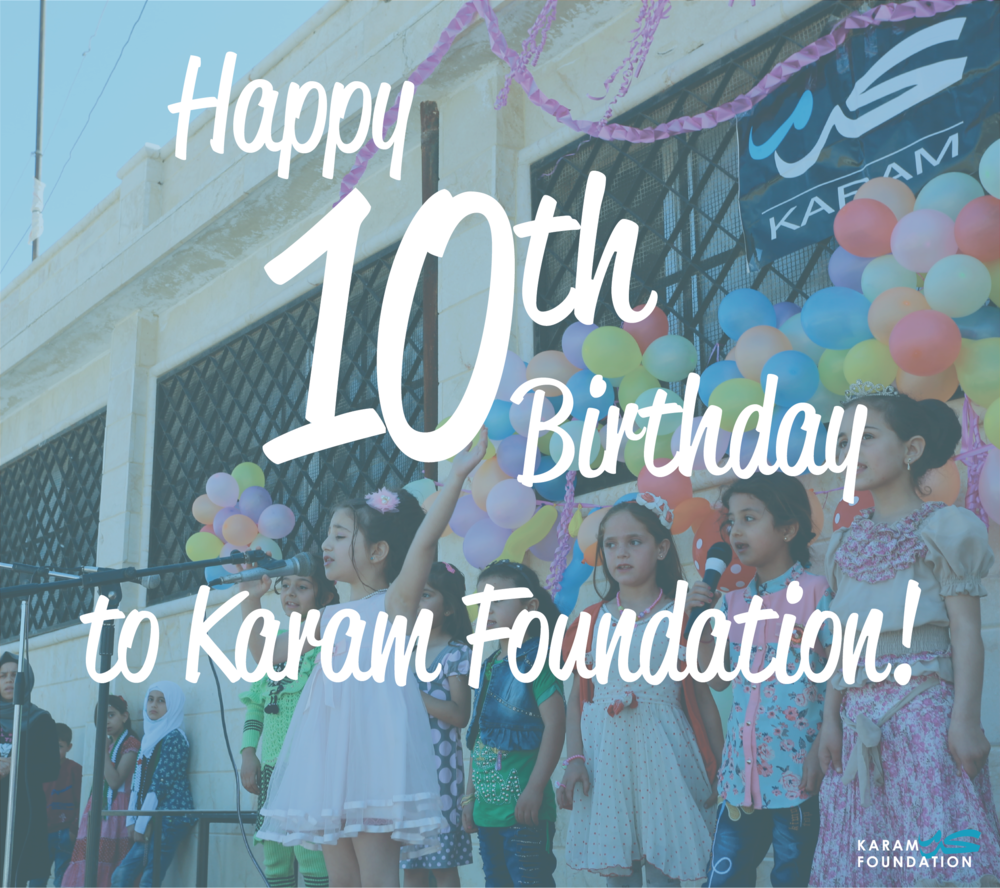 Karam turns 10-01.png