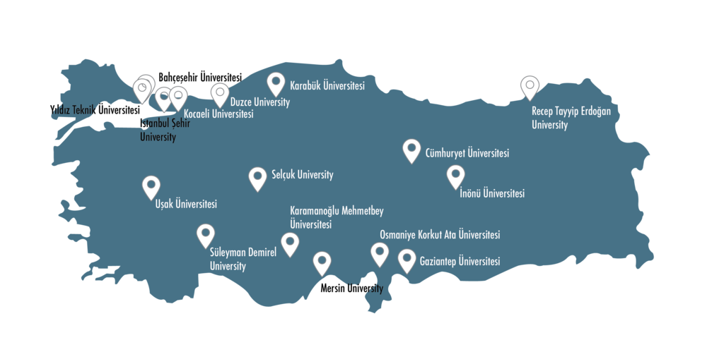 Syria map Turkey Scholarships-12.png