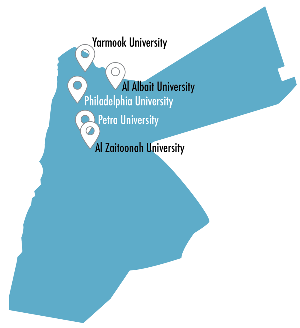 Syria map Jordan Scholarships-10.png