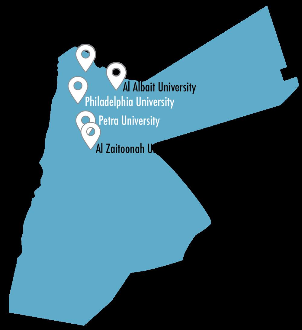 Syria map Jordan Scholarships-10.png