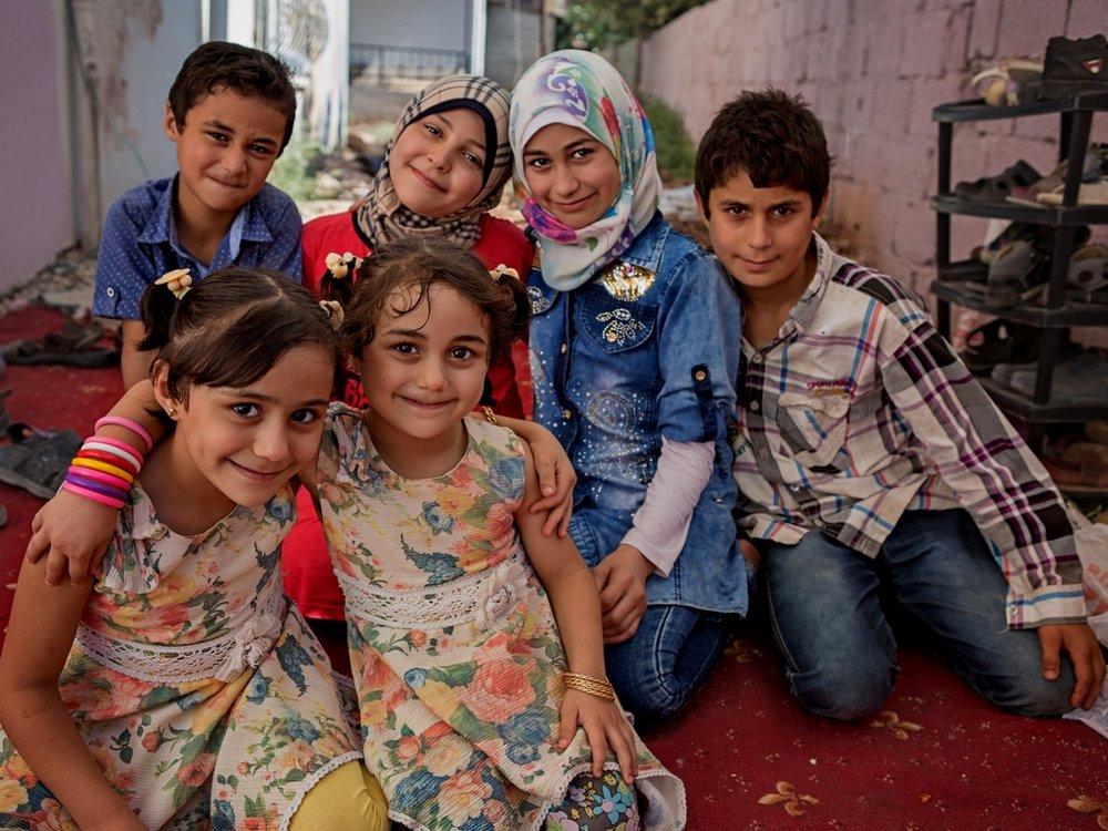 Al Saeed Family.jpg