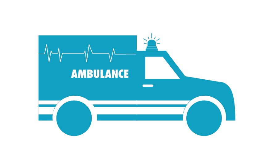 ambulance1-69.png