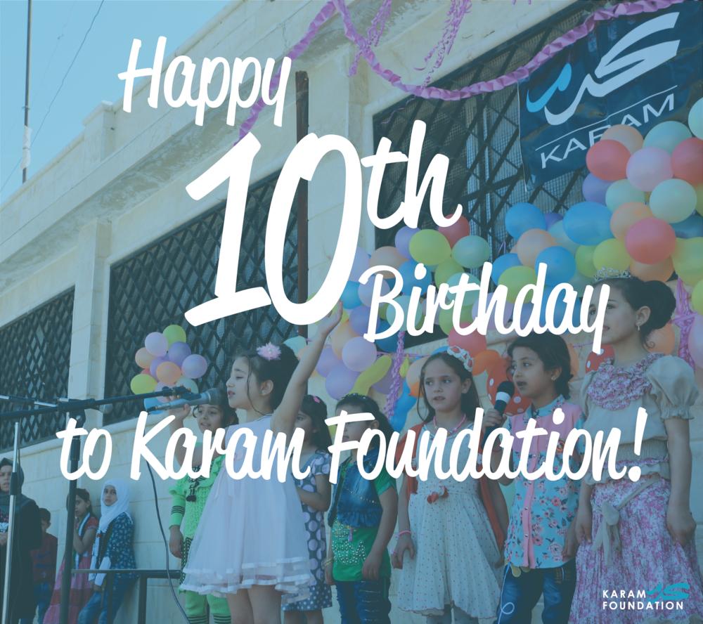 Karam turns 10-01.png