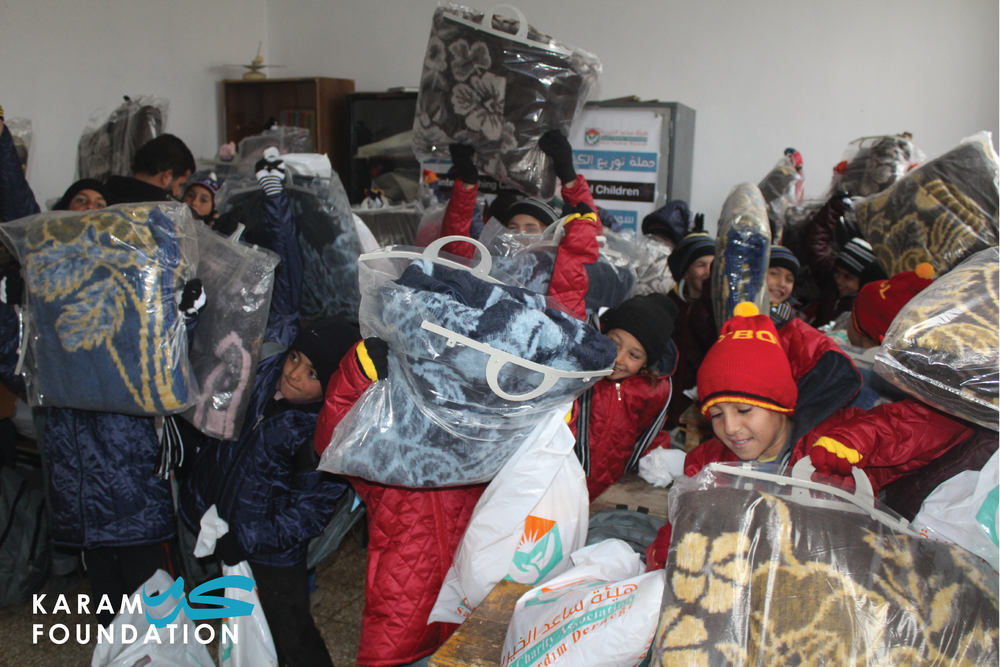 Winter distribution pics-02.png